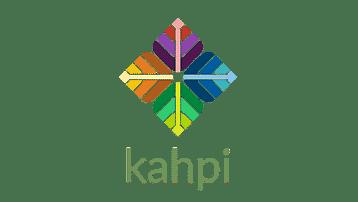 Kahapi