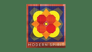 Modern Spirit