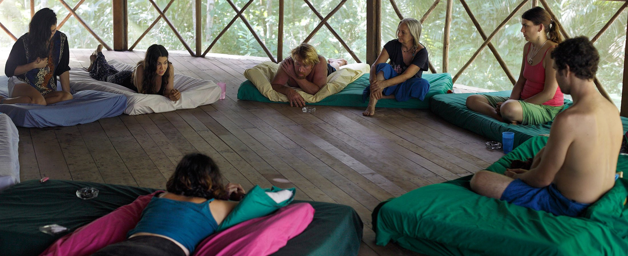 1_Month_Ayahuasca_Retreat_5