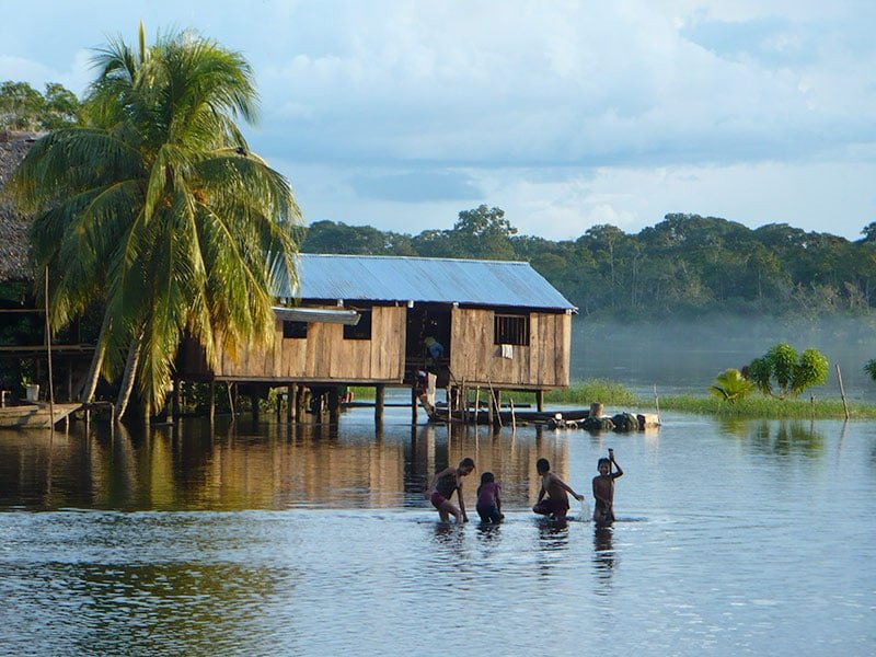 Outreach_in_the_Amazon_17