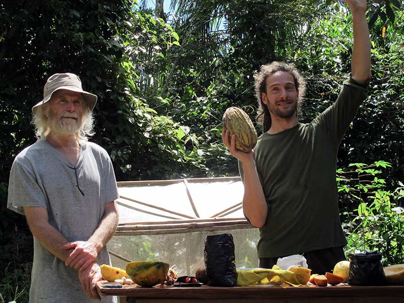 Permaculture_and_Community_14