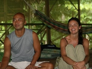 9_Day_Ayahuasca_Retreat_1c