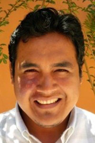 Jose Casteneda