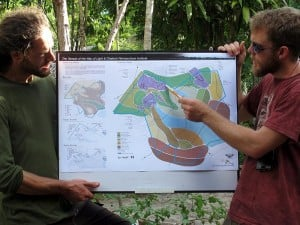 Community_and_Permaculture_in_the_Amazon