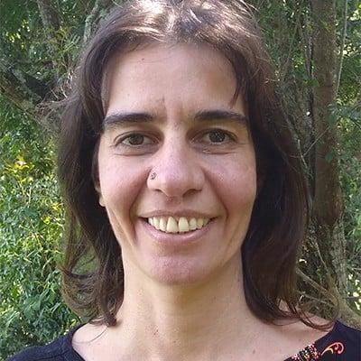 Juliana Bizare