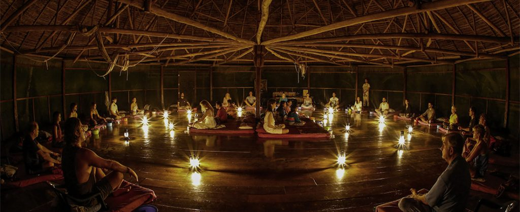 Temple_of_the_Way_of_Light_Ayahuasca_Ceremony